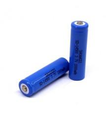 Акумулаторна Li-ion батерия SD14500 3.7V 1000mAh