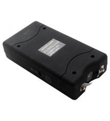 Електрошок с фенер WS-800