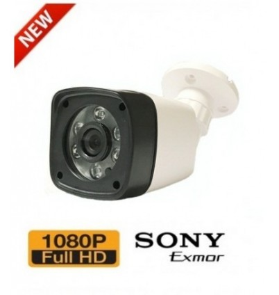 Охранителна Starvis камера OR-S620 Sony 1080P