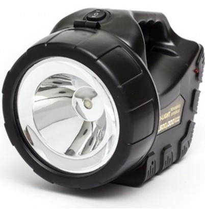 LED фенер GD-2401HP