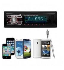 MP3 радио за кола OR-6252