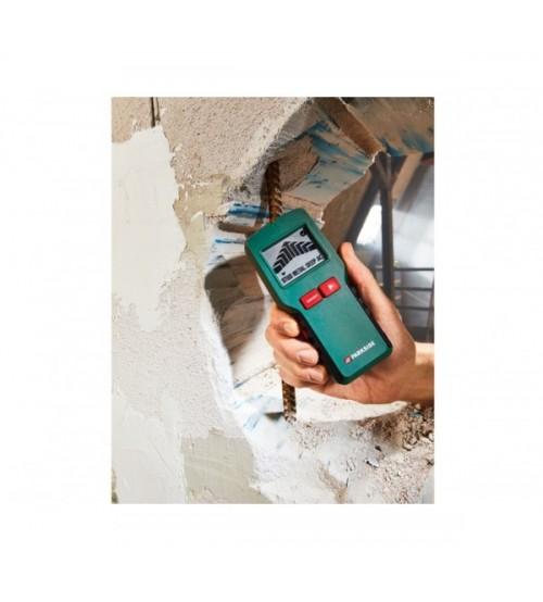 Детектор За Дървесина, Метал, Електрически Проводници И Кухини HG05545A