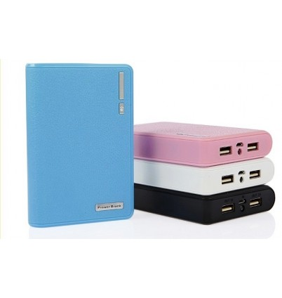 Power Bank HN803 5600mAh