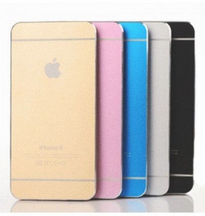 Power Bank iPhone 6 13800mAh