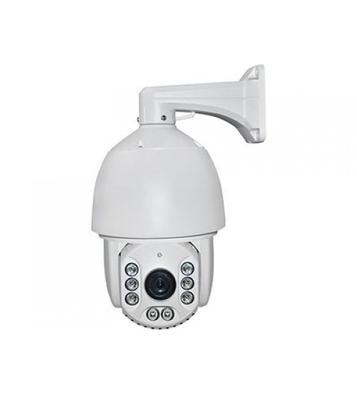PTZ камера CS-PTZ18AHD-H 1080P Full HD