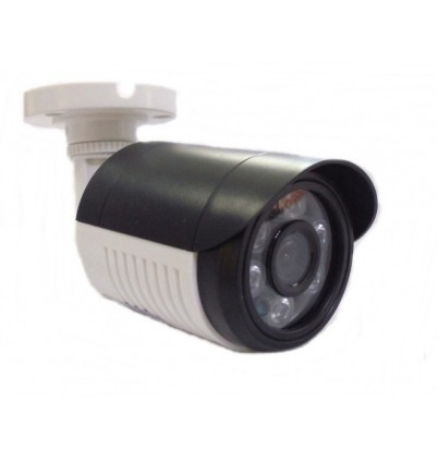 Охранителна камера OR-Q529 1080P