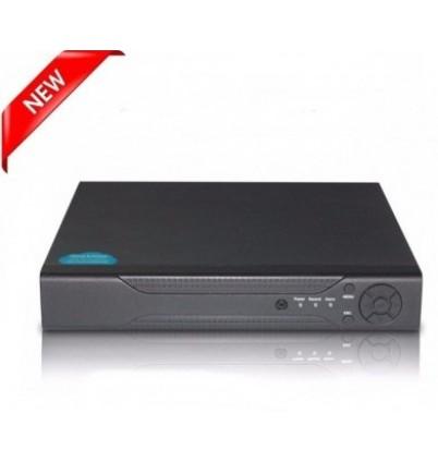 4 канален видеорекордер AVR-3104L