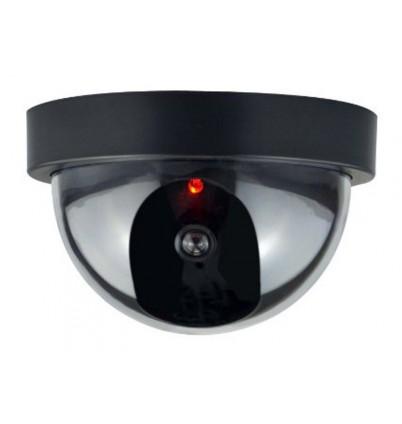 Фалшива куполна камера ОR-510A