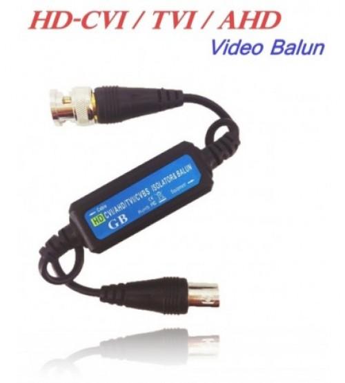 Видео балун OR-GB106A