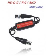 Видео балун OR-GL106A