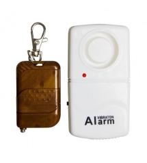 Вибрационна аларма OR-J8326