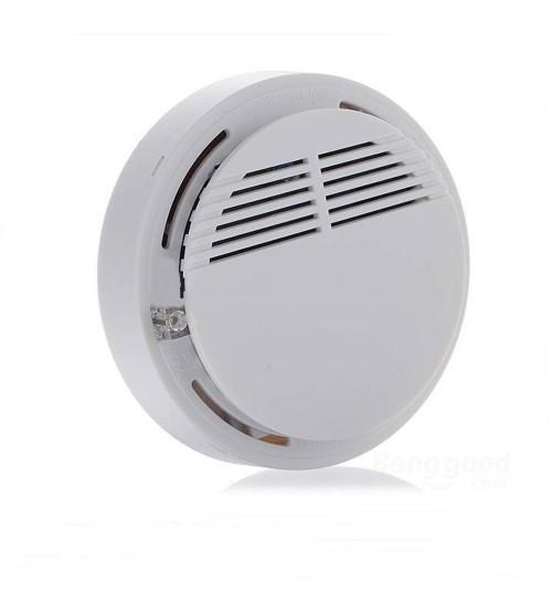 Противопожарна аларма OR-168