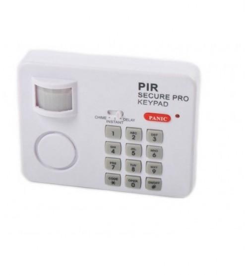 Аларма Secure Pro YL107-PIR