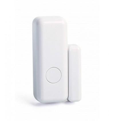 Wireless магнитен датчик за врати и прозорци BL-MUK