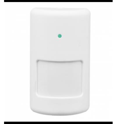 Wireless обемен датчик BL-PIR
