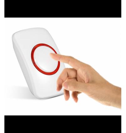 Wireless паник бутон BL-SOS