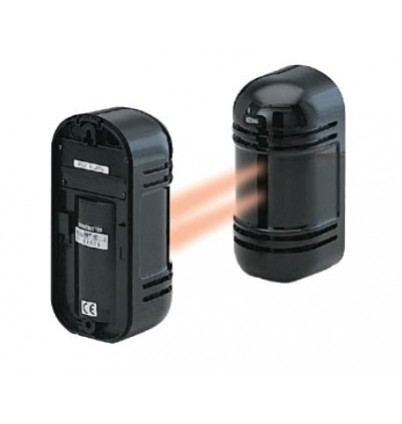 ABT-150 инфрачервена бариера