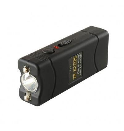 Електрошок с фенер TW-801 TYPE