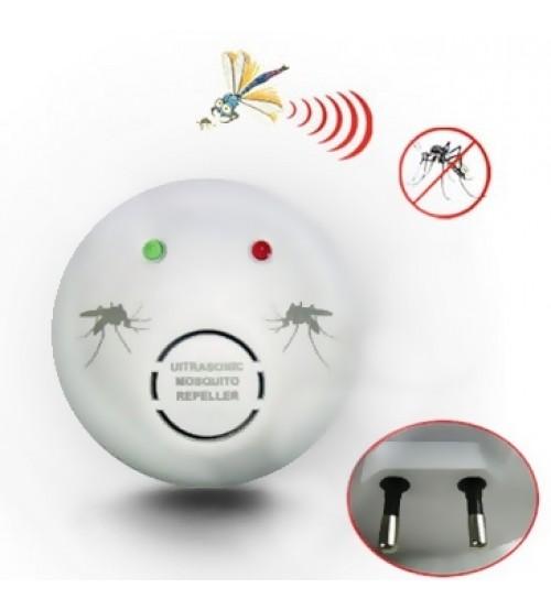 Защита от комари AR111B