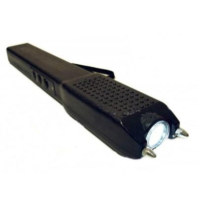 Мощен електрошок WS-802 с алармен сигнал
