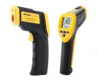 Инфраред термометър DT-8380