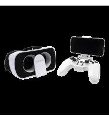 Oчила за управление и контролер за дрон Yuneec Breeze