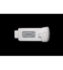 Батерия за дрон Yuneec Breeze 4K