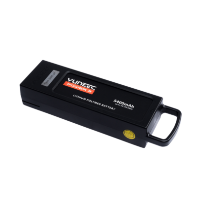 Батерия за дрон Yuneec Typhoon Q500 4K