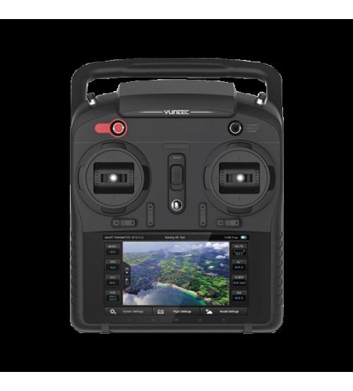 Дистанционно управление Yuneec ST10+ за дрон Yuneec Typhoon Q500 4K
