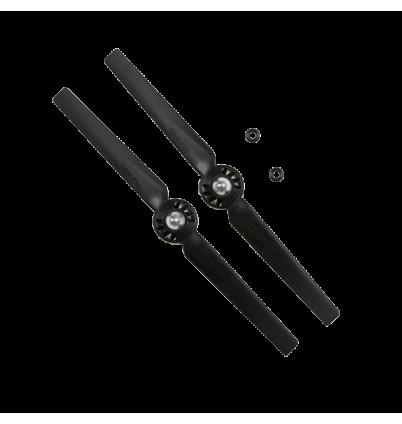 Комплект от 2 бр. пропелери тип B за дрон Yuneec Typhoon Q500 4K