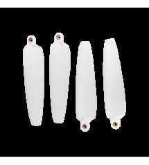 Комплект пропелери за дрон Yuneec Breeze 4K