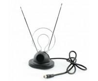 Телевизионна антена UHF / VHF DIGITAL BOX HDTV