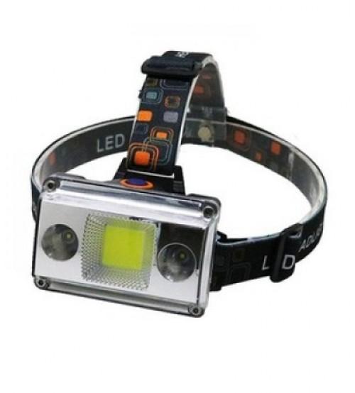 COB LED челник LL-6653 10W