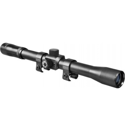 Оптика Rifle Scope 4x20