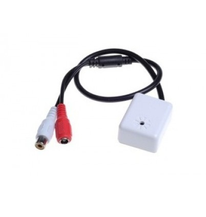 Микрофон за камери OR-KZ502C