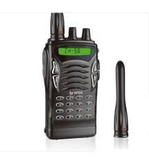 Радиостанция BFDX BF-5118