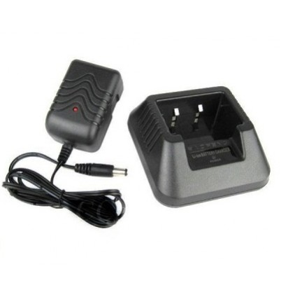 Зарядно за радиостанция UV-5R