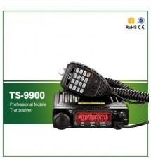 Радиостанция за автомобил TS-9800/9900