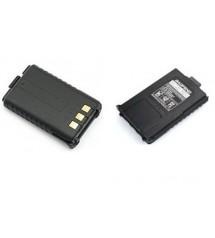 Батерия за радиостанця Baofeng UV-5R 3800mAh