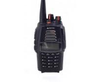Професионална радиостанция K88
