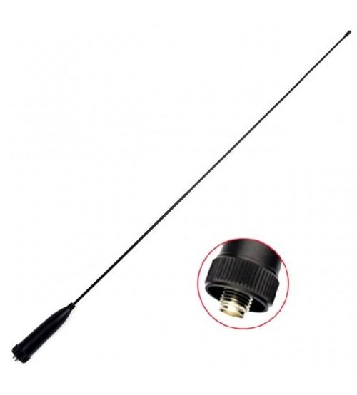 Двубандова антена PHD-881L