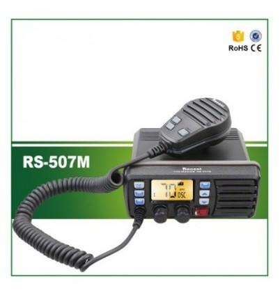 Морска радиостанция RS-507M
