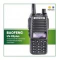 Професионална радиостанция UV-82 Plus 10W