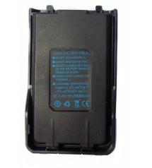Батерия за радиостанция Baofeng UV-920