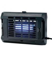 Ултравиолетова лампа против насекоми HG03494B