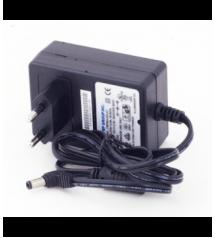 Захранващ  адаптер 12V 2A